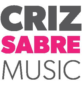 Criz Sabre Music